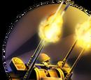 Radar (Civ5)
