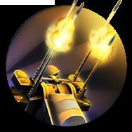 Ballistics (Civ5)