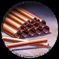Copper (Civ5)