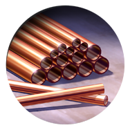 File:Copper (Civ5).png