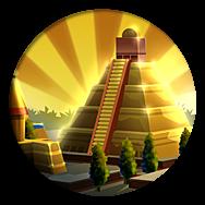 El Dorado (Civ5)