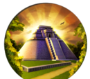 Pyramid (Civ5)