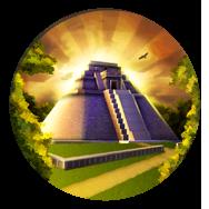 File:Pyramid (Civ5).png