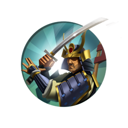 File:Samurai (Civ5).png