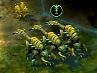 File:Raptor3 (CivBE).jpg