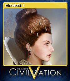 File:Steam trading card small Elizabeth I (Civ5).png