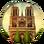 Notre Dame (Civ5)