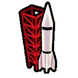 Rocketry (Civ6)