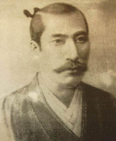File:Nicolao's Oda Portrait.jpg