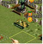 File:R-35 tank (CTP2).png