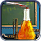 Chemistry (Civ4)
