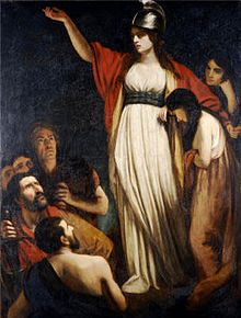 File:220px-Queen Boudica by John Opie.jpg