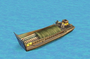 File:Transport (Civ4).jpg