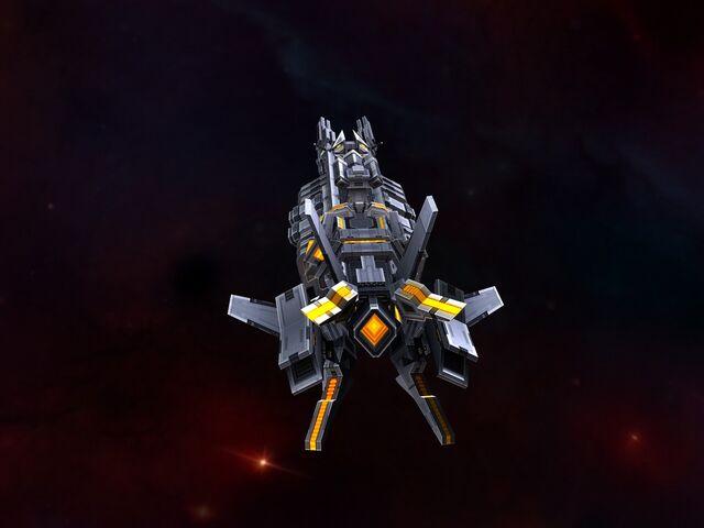 File:Viewer supremacy23 (starships).jpg