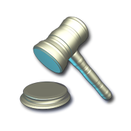 File:Legalism (Civ5).png