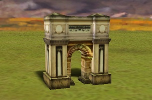 File:National Epic (Civ4).jpg
