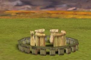 File:Stonehenge (Civ4).jpg