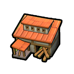 File:Workshop (Civ6).png