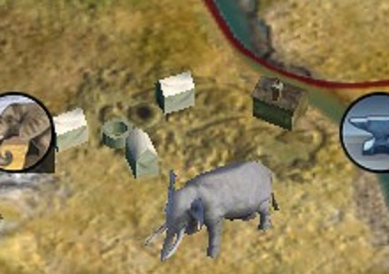 File:Camp (Civ5).jpg