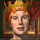 File:Spanish (Civ3).png