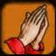 Religion (CivRev2)