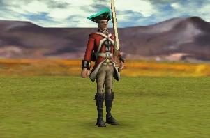 File:Redcoat (Civ4).jpg