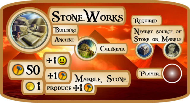 File:Stone Works Info Card.png