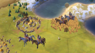 Unit screenshot thumbnail (Civ6)