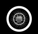 Hypercomputing (CivBE)