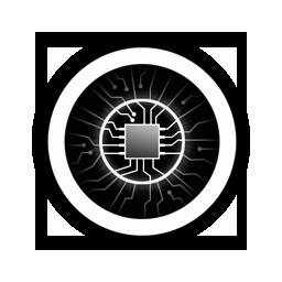 File:Hypercomputing (CivBE).png