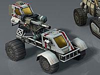 File:Vehicle2 (CivBE).jpg