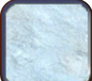Ice (Civ4Col)