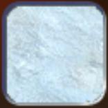 File:Ice (Civ4Col).png