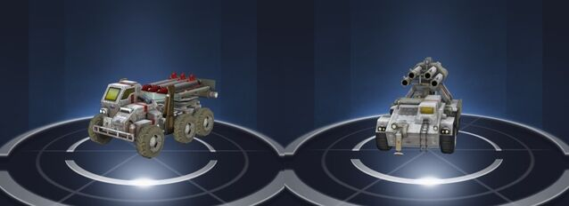 Artillery-tier1and2-be