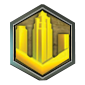 File:Steam badge 5 - Siege (Civ5).png
