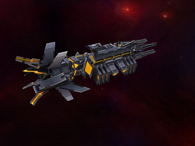 File:Viewer supremacy17 (starships).jpg