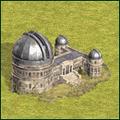 Copernicus' Observatory (Civ3)