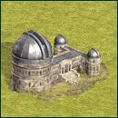 File:Copernicus' Observatory (Civ3).png