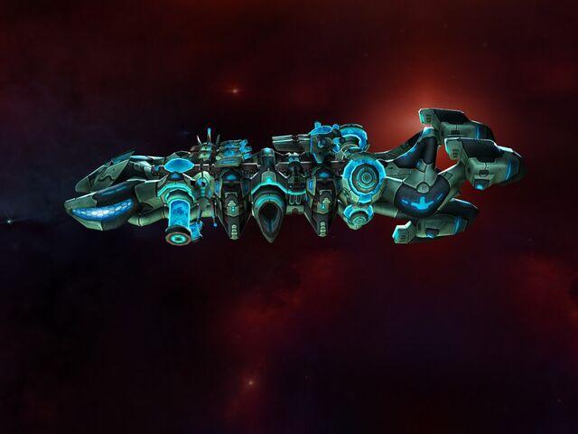 File:Viewer harmony32 (starships).jpg