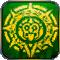 File:Aztec (Civ4).png