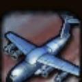 File:Transport Aircraft (CivRev2).png
