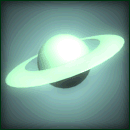 File:Astronomy (Civ3).png