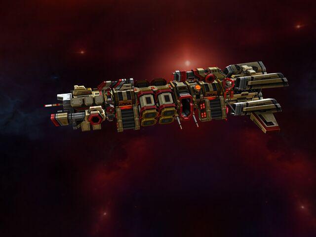 File:Viewer purity33 (starships).jpg
