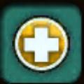 File:Medic (CivRev2).png