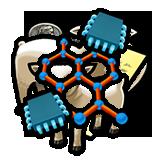File:Nanotechnology (Civ6).png