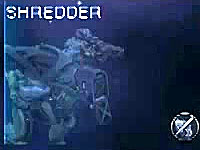 File:Shredder1 (CivBE).jpg