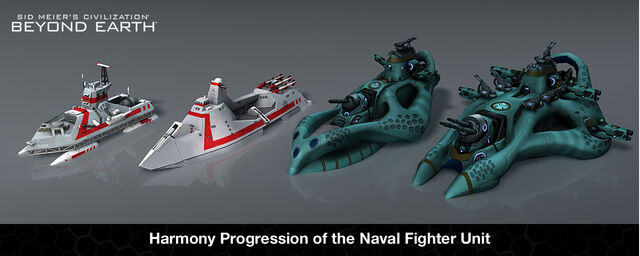 File:Harmony naval units (CivBE).jpg
