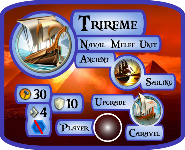 File:Trireme Info Card.png