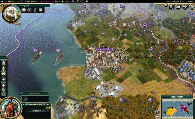 File:Venetia in game.jpg