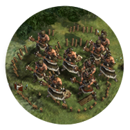 File:Encampment (Civ5).png